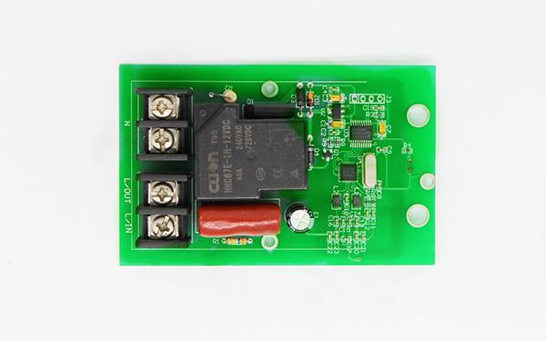 承接电子板焊接,电子板焊接加工